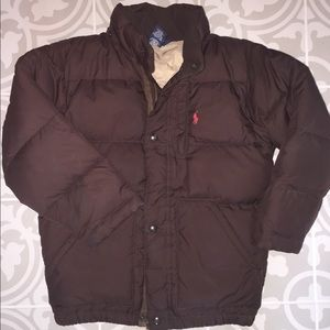Ralph Lauren Coat size-6
